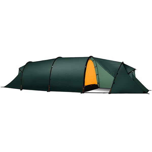 春早割 HILLEBERG(ヒルバーグ) ヒルバーグ テント Kaitum キャンプ2 GT GN 12770129グリーン GT テント 二人用(2人用) テント タープ キャンプ用テント キャンプ2 アウトドアギア, おくりものマルシェ:20fca6de --- canoncity.azurewebsites.net