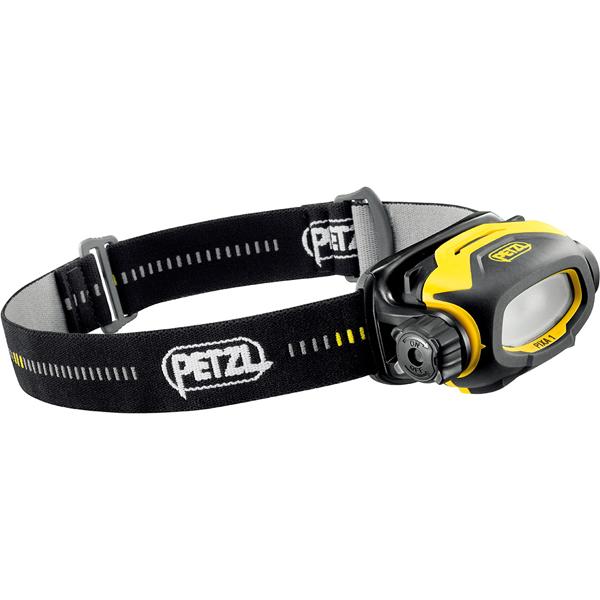 ★エントリーでポイント10倍!PETZL(ペツル) ピクサ E78AHB2ヘッドライト ランタン LEDタイプ アウトドアギア