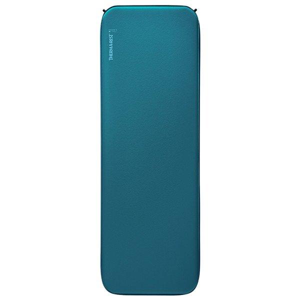 thermarest(サーマレスト) モンドキング3D/マリンブルー/L 30011ブルー マット アウトドア用寝具 アウトドア 自動膨張マット 自動膨張マット アウトドアギア