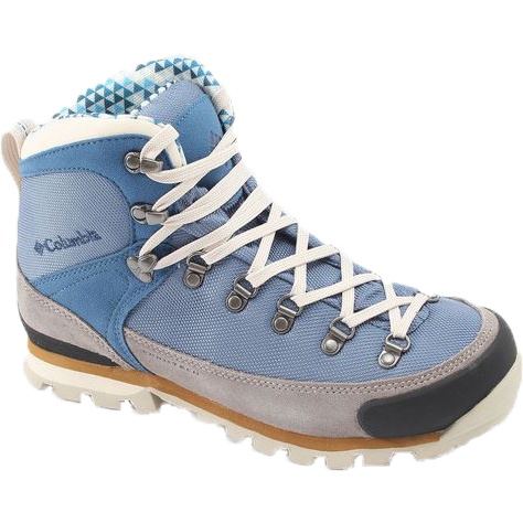 Columbia(コロンビア) カラサワ プラス オムニテック/441/US5 YU3926ブーツ 靴 トレッキング トレッキングシューズ ハイキング用 アウトドアギア