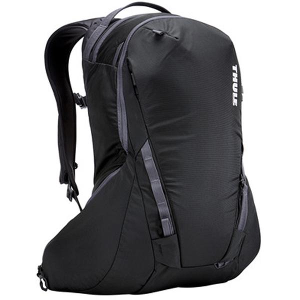 THULE(スーリー) Thule Upslope 20L Backpack- Dark Shadowダークグレー 209200男女兼用 グレー リュック バックパック バッグ トレッキングパック トレッキング20 アウトドアギア
