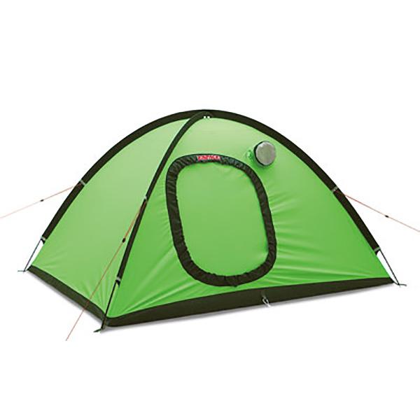 ESPACE(エスパース) エスパース・マキシム-エックス 1-2人用 maxim-xグリーン テント タープ 登山用テント 登山2 アウトドアギア