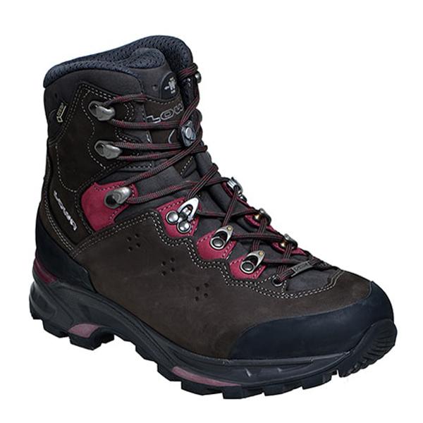 LOWA(ローバー) ラベーナ2 GT WOMEN WXL L220695-9755-6女性用 ブーツ 靴 トレッキング トレッキングシューズ トレッキング用女性用 アウトドアギア