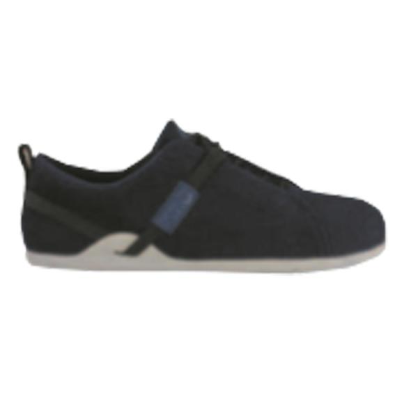 XEROSHOES(ゼロシューズ) パシフィカ メンズ/ネイビー/M10 PAM-NAVアウトドアギア スニーカー・ランニング アウトドアスポーツシューズ トレッキング 靴 ブーツ
