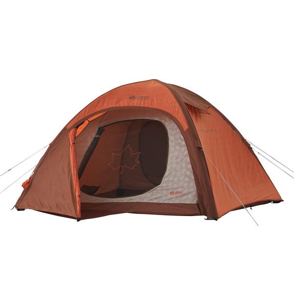 OUTDOOR LOGOS(ロゴス) エアマジック ドーム M-AH 71805038テント タープ キャンプ用テント キャンプ2 アウトドアギア