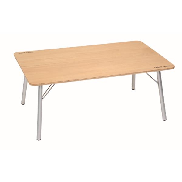 UNIFLAME(ユニフレーム) UFローテーブル 900 680667テーブル レジャーシート ローテーブル アウトドアギア