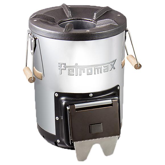 Petromax(ペトロマックス) ロケットストーブ r33 12667ウォーマー ヒーター ストーブ 焚火ストーブ 焚火ストーブ アウトドアギア