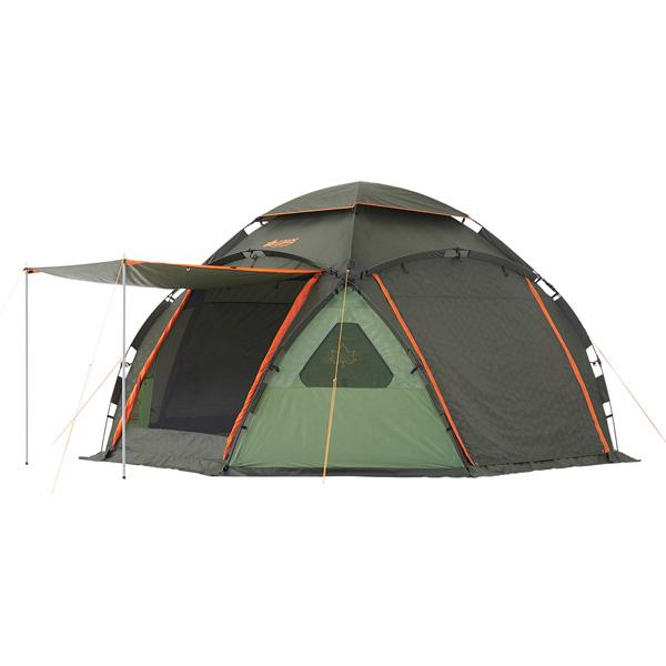OUTDOOR LOGOS(ロゴス) スペースベース オクタゴン-N 71459009テント タープ イベントテント イベントテント アウトドアギア