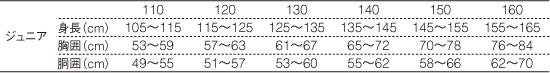 Caravan キャラバンエアリファインライト・Jrレインポンチョ330イエロー 110 100801アウトドアウェア レインポンチョ ジュニア用レインポンチョ 小物 レインウェア レインコート おうちキャンプQhrBotsdCx
