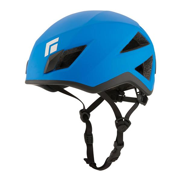 Black Diamond(ブラックダイヤモンド) ベクター/ウルトラブルー/S/M BD12030男女兼用 ブルー ヘルメット トレッキング 登山 アウトドアギア