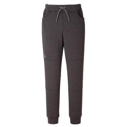 MOUNTAIN EQUIPMENT(マウンテン・イクィップメント) Classic Sweat Pant/G01GREY/M 425403ロングパンツ メンズウェア ウェア ロングパンツ男性用 アウトドアウェア