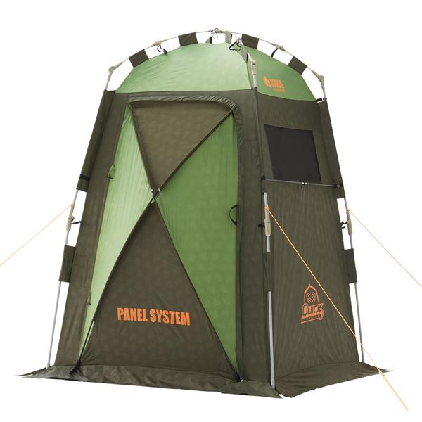 OUTDOOR タープ OUTDOOR LOGOS(ロゴス) LOGOS どこでもルームDX-AE 71459016テント タープ 71459016テント キャンプ用テント キャンプ大型 アウトドアギア, eテレビ台:e4b3c773 --- officewill.xsrv.jp