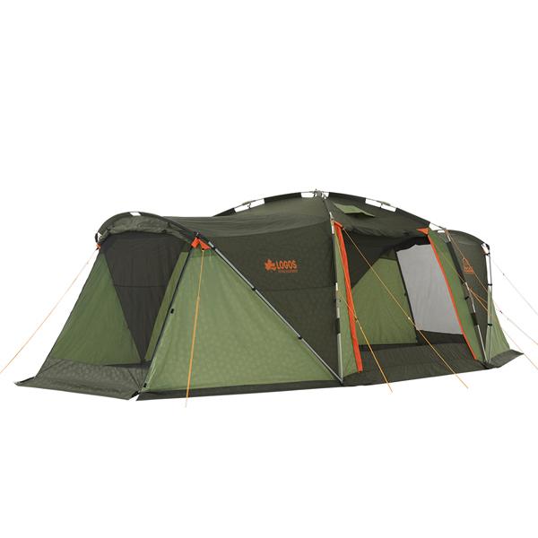 OUTDOOR LOGOS(ロゴス) スペースベース ドックスクリーン-N 71459010テントアクセサリー タープ テント テントオプション アウトドアギア