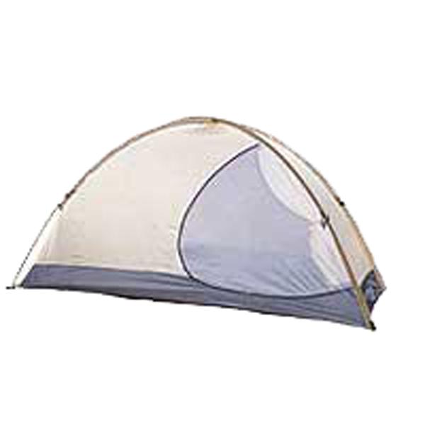 Ripen(ライペン アライテント) トレックライズ1 本体 0327100クリーム テント タープ 登山用テント 登山2 アウトドアギア