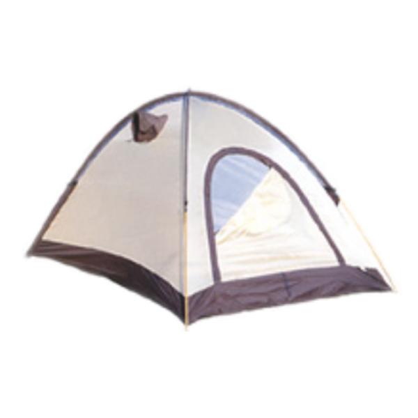 Ripen(ライペン アライテント) エアライズ2 本体 0307200テント タープ 登山用テント 登山2 アウトドアギア