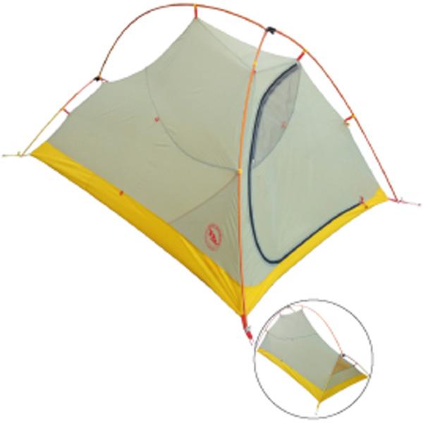 【予約販売】本 ★エントリーでポイント10倍!BIG 登山用テント AGNES(ビッグアグネス) フライクリーク テント LX TLXFLY217グレー TLXFLY217グレー 二人用(2人用) テント タープ 登山用テント 登山2 アウトドアギア, REAL CUBE (リアルキューブ):411f861b --- totem-info.com