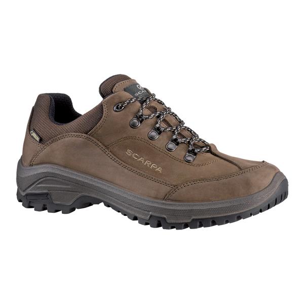 SCARPA(スカルパ) サイラスGTX/ブラウン/#44 SC21080男性用 ブラウン ブラウン SCARPA(スカルパ) ブーツ ブーツ 靴 トレッキング トレッキングシューズ ハイキング用 アウトドアギア, 直久:afc44a38 --- sunward.msk.ru