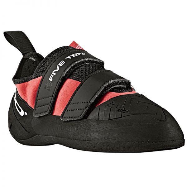 FIVETEN(ファイブテン) アナサジ Pro WOMEN/US8 1400861女性用 ブーツ 靴 トレッキング トレッキングシューズ クライミング用 アウトドアギア