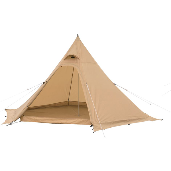 ogawa campal(小川キャンパル) ピルツ7ST USモデル/2-3人用 2798アウトドアギア キャンプ2 キャンプ用テント タープ