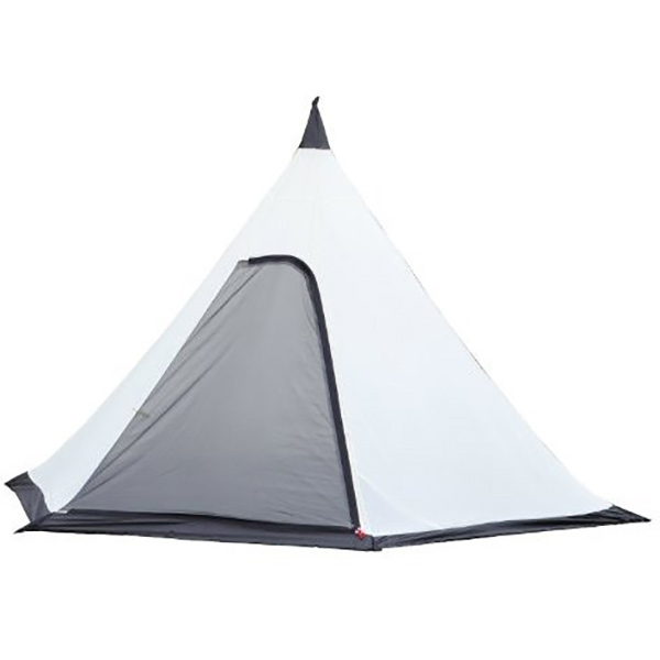 ogawa campal(小川キャンパル) ピルツ19フルインナー 3538フライシート テントアクセサリー タープ テントオプション アウトドアギア