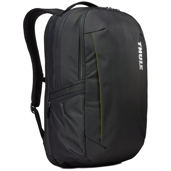 THULE(スーリー) Thule Subterra Backpack 30L DARK SHADOWダークグレー TSLB-317DSHリュック バックパック バッグ デイパック デイパック アウトドアギア