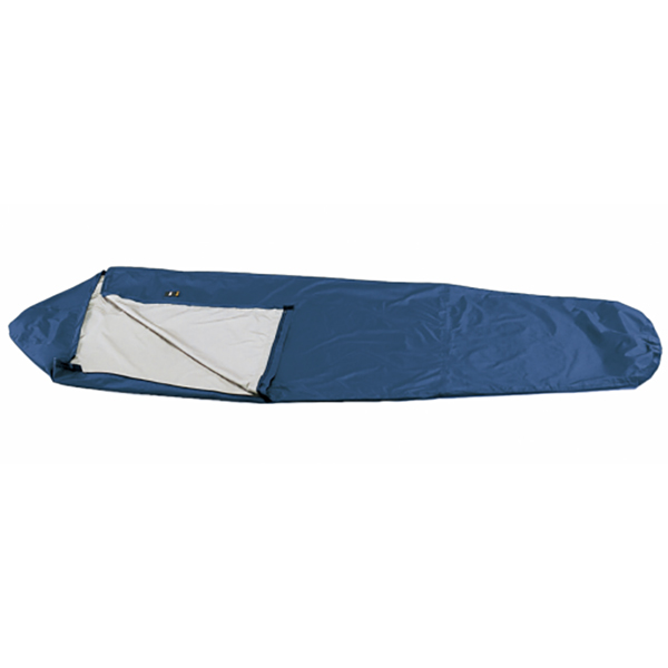ISUKA(イスカ) ゴアテックス シュラフカバー ウルトラライト ワイド/ネイビー ブルー 200821ネイビー シュラフカバー アウトドア用寝具 アウトドア スリーピングバッグカバー スリーピングバッグカバー アウトドアギア