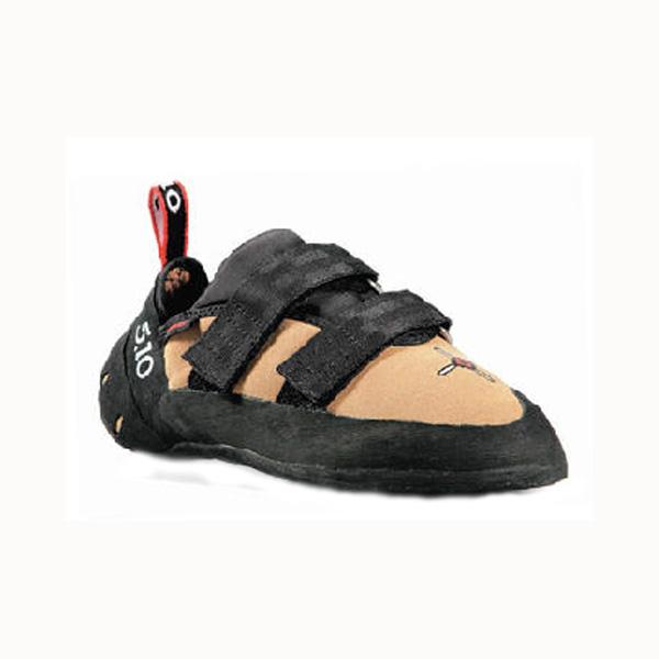 【初回限定お試し価格】 FIVETEN(ファイブテン) 06/4.5 アナサジベルクロ 06/4.5 ブーツ トレッキング 1400168男女兼用 クリーム ブーツ 靴 トレッキング トレッキングシューズ クライミング用 アウトドアギア, REGGINA JEWELRY レッジーナ:c13d39bc --- supercanaltv.zonalivresh.dominiotemporario.com