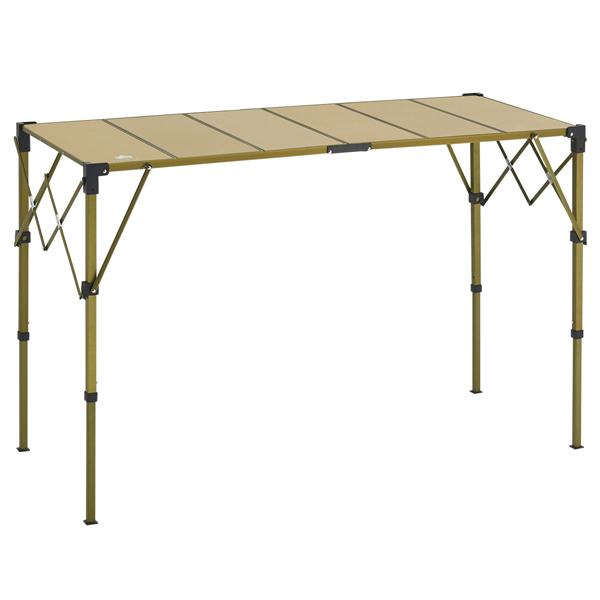 OUTDOOR LOGOS(ロゴス) プレミアム カーボントップカウンター 15060-AE 73186504テーブル レジャーシート フォールディングテーブル アウトドアギア
