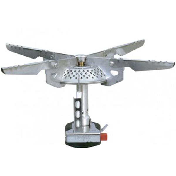 EPI(イーピーアイ) NEOストーブ S-1030ウォーマー ヒーター ストーブ シングルバーナーストーブ ストーブガス アウトドアギア