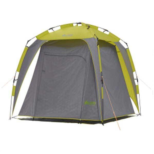 OUTDOOR LOGOS(ロゴス) クイックどこでもターププラス 220-L 71457622グリーン テント タープ イベントテント イベントテント アウトドアギア