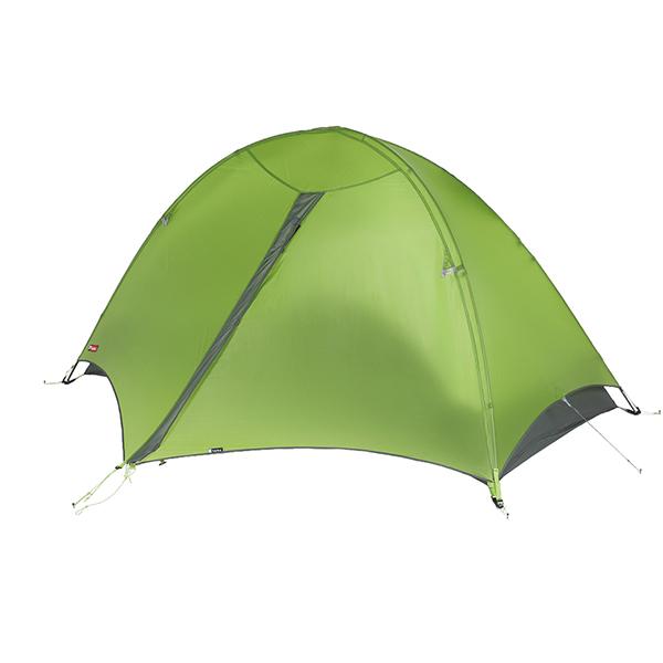 ★エントリーでポイント5倍!NEMO(ニーモ・イクイップメント) タニ 1P NM-TN-1Pグリーン 一人用(1人用) テント タープ キャンプ用テント キャンプ1 アウトドアギア