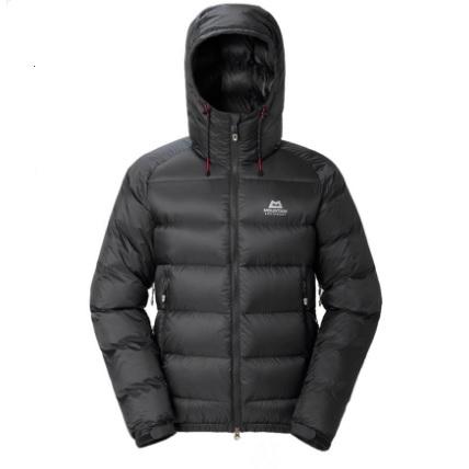 MOUNTAIN EQUIPMENT(マウンテン・イクィップメント) Malanphulan Jacket/B02ブラック/L 425130アウター メンズウェア ウェア ダウンジャケット ダウンジャケット男性用 アウトドアウェア