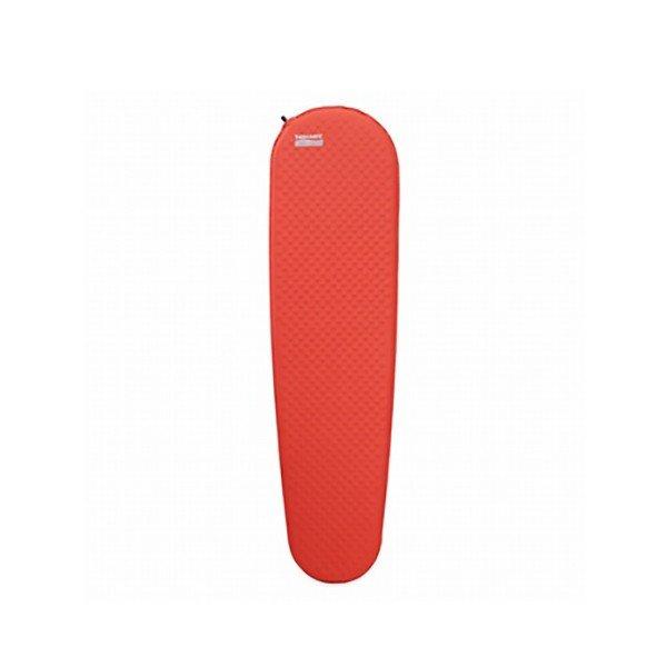 thermarest(サーマレスト) プロライトプラス/ポピー/R 30789レッド マット アウトドア用寝具 アウトドア 自動膨張マット 自動膨張マット アウトドアギア