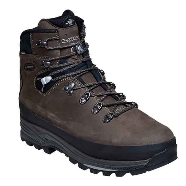 LOWA(ローバー) タホー プロ GT WXL/6 L010612-4564-6男性用 ブラウン ブーツ 靴 トレッキング トレッキングシューズ トレッキング用 アウトドアギア