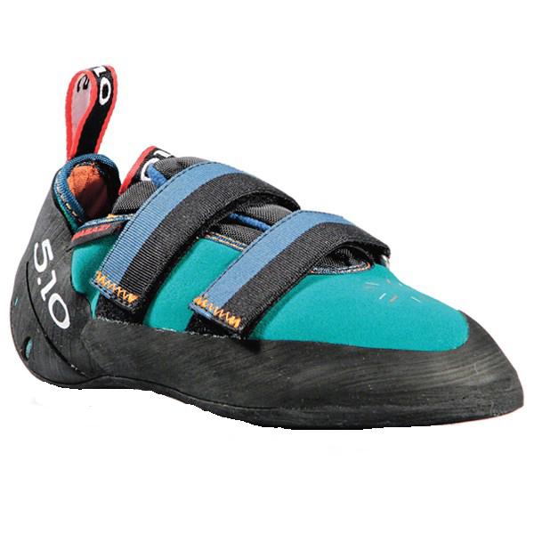 【おすすめ】 ★エントリーでポイント5倍 アナサジLV/US9!FIVETEN(ファイブテン) アナサジLV トレッキング/US9 1400315ブーツ 靴 トレッキング 靴 トレッキングシューズ クライミング用女性用 アウトドアギア, 激安家具インテリア雑貨ミロク屋:ee91aa9a --- retedifamiglie.it