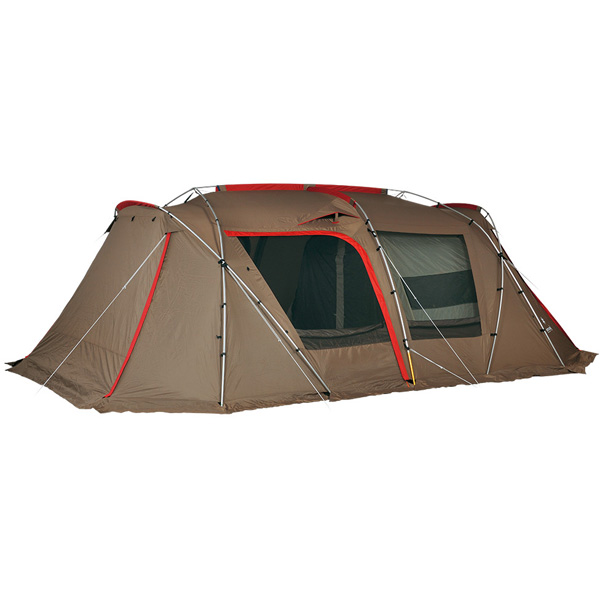 Snow peak (snow peak) land rock TP-671 outdoor gear tents and tarp  sc 1 st  Rakuten : tp tents - memphite.com