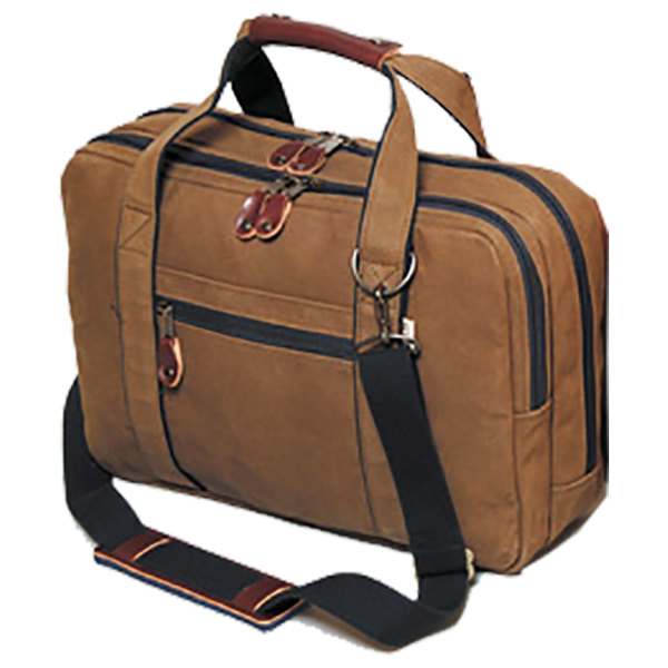 Ripen(ライペン アライテント) パーシモン ブリーフケース/鉄 0149015ブラウン ブリーフケース ビジネスバッグ メンズバッグ トラベル・ビジネスバッグ ビジネスブリーフバッグ アウトドアギア