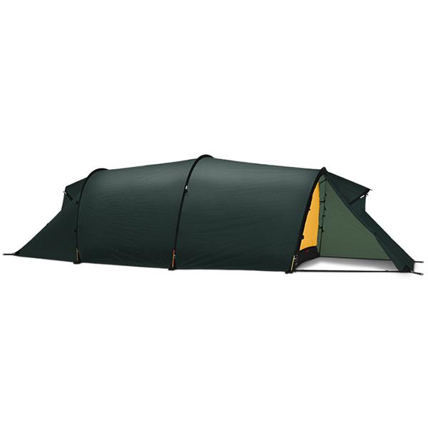 HILLEBERG(ヒルバーグ) Kaitum ヒルバーグ Green Kaitum Green 12770177グリーン タープ 四人用(4人用) テント タープ キャンプ用テント キャンプ4 アウトドアギア, オールネショップ:9e749d85 --- officewill.xsrv.jp