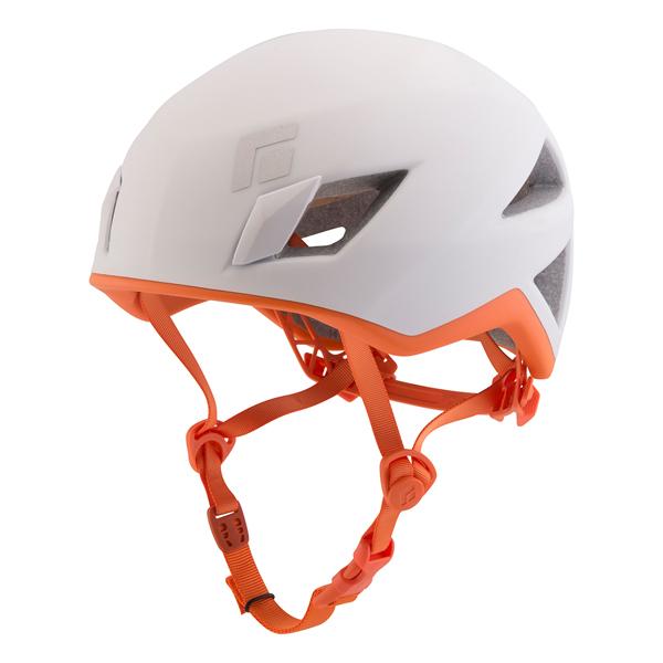 Black Diamond(ブラックダイヤモンド) ベクター ウィメンズ/アイス/ドーン BD12040女性用 オレンジ ヘルメット トレッキング 登山 アウトドアギア