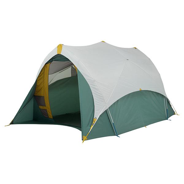 新品同様 ★Wエントリーでポイント9倍!thermarest(サーマレスト) タープ トランクイリティー6 26000グリーン テント キャンプ6 タープ キャンプ用テント 26000グリーン キャンプ6 アウトドアギア, ホビーショップ遠州屋:008f4552 --- totem-info.com