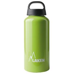 LAKEN(ラーケン) クラシック 0.6L