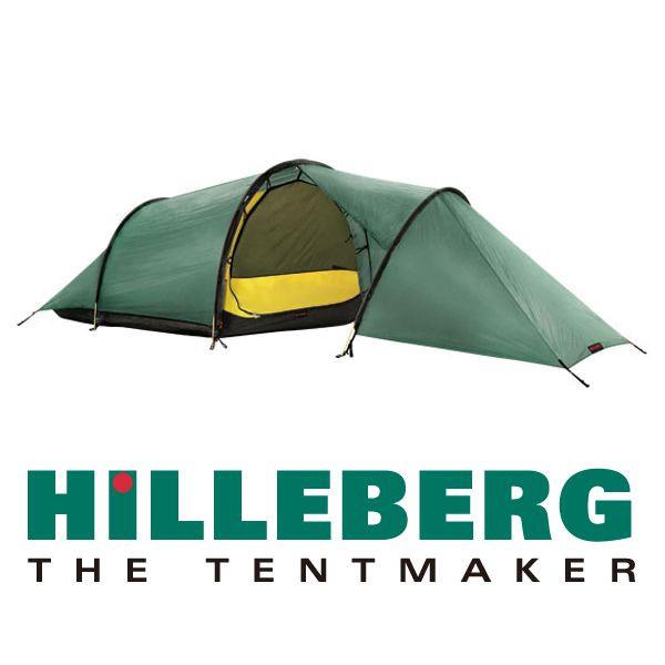 material /kerlon 1000 ? color/green ? weight / weight 2.1 kg (total weight)2.4kg ? If up a pole holder need number / inner tent only in the pole holder ...  sc 1 st  Rakuten & auc-odyamakei | Rakuten Global Market: HILLEBERG (hilleberg ...
