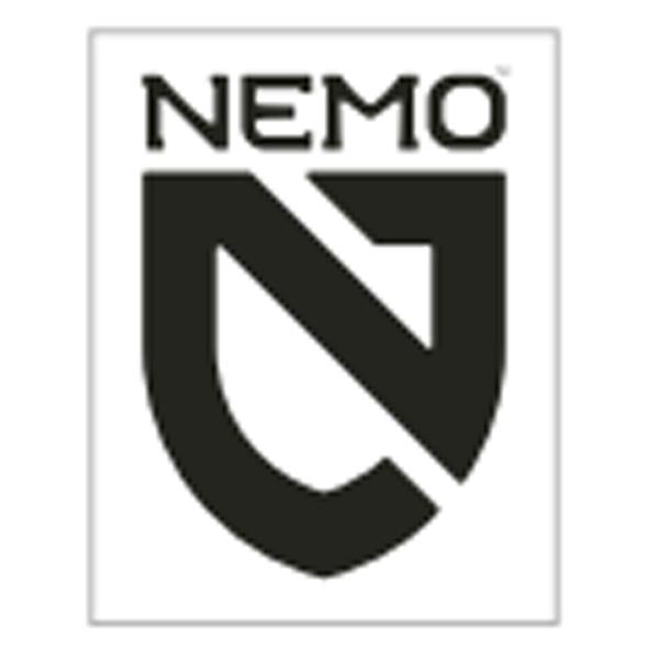 <title>3980円以上送料無料 おうちキャンプ エントリーでポイント10倍 NEMO ニーモ イクイップメント シールドステッカーセット BK NM-AC-ST6アウトドアギア スキー 本店 スノーボード用アクセサリー ステッカー</title>