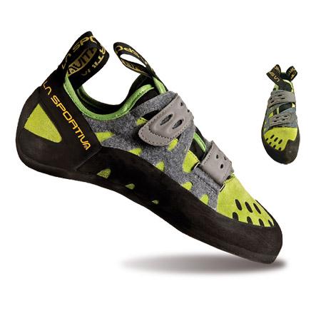 LA SPORTIVA(ラ・スポルティバ) 10C-タランチュラ/39 10Cブーツ 靴 トレッキング トレッキングシューズ クライミング用 アウトドアギア