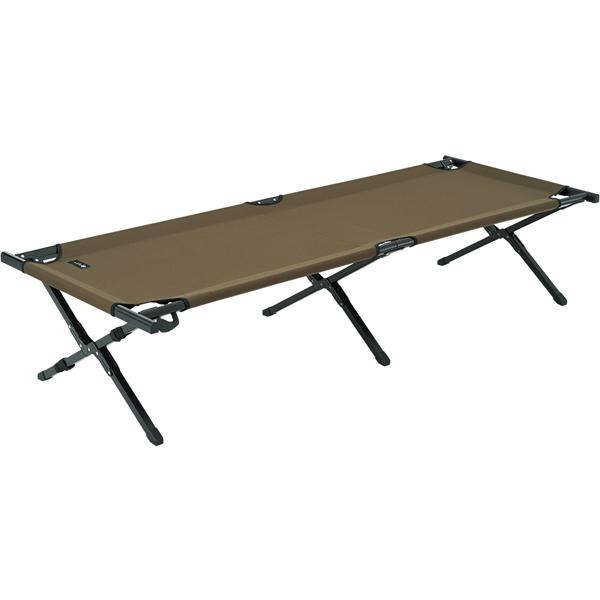 OUTDOOR LOGOS(ロゴス) グランベーシック EZアッセムコット 73178007イス レジャーシート テーブル ベンチ ベンチ アウトドアギア