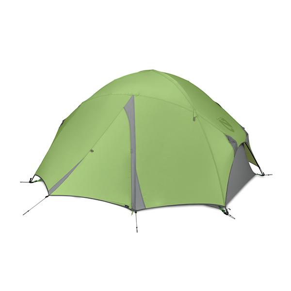 NEMO(ニーモ・イクイップメント) ロシLS 2P NM-LOLS-2Pテント タープ キャンプ用テント キャンプ2 アウトドアギア