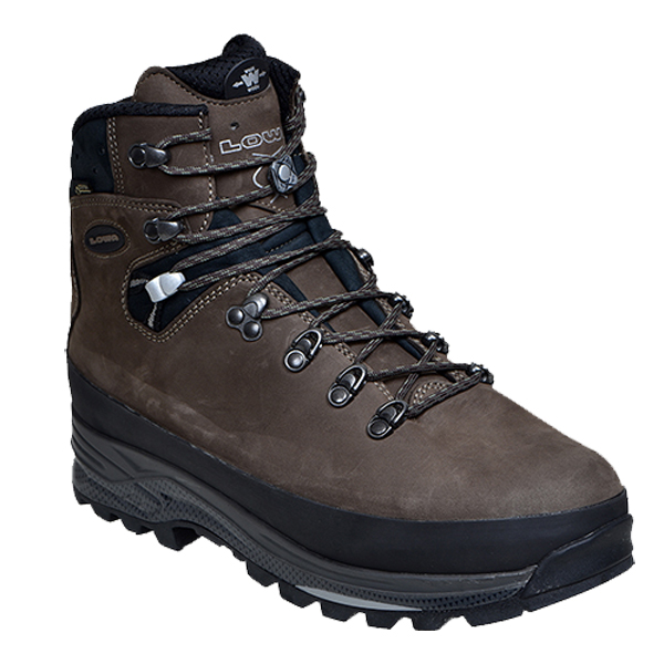 LOWA(ローバー) タホー プロ GT WXL/11 L010612-4564-11男性用 ブーツ 靴 トレッキング トレッキングシューズ トレッキング用 アウトドアギア