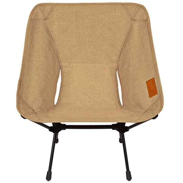 Helinox Home(ヘリノックス ホーム) HelinoxHOME コンフォートチェア カプチーノ 19750001ブラウン イス レジャーシート テーブル チェア コンフォートチェア アウトドアギア