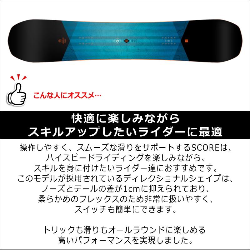 ★[160cm]NIDECKER MEGALIGHT スノーボード 板 ナイデッカー メガライト 日本正規品 板単体[ビンディング付2点セット+8890円~]【型落ち 旧モデル】