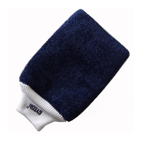 洗車 グローブヨーロッパで噂の高性能カーケア製品GYEONジーオン GYEON 世界の人気ブランド 値引き シルクミット SilkMitt